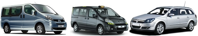 able_taxis_kettering_northants